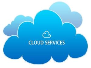 CloudServices