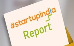 StartupIndiaReport-theplungedaily