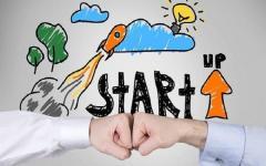 Noida firm develops digital platform for Govt's 'Startup India' Hub