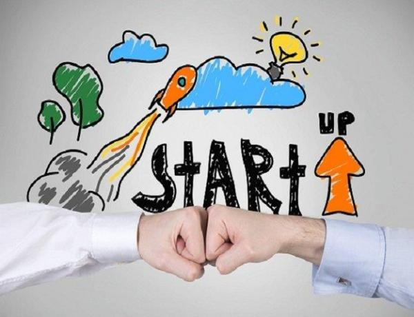 Noida firm develops digital platform for Govt's 'Startup India' Hub