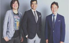Pimco Japan's Makoto Takano to invest Rs 30 cr in Indian startups