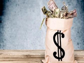 funds-thinkstock