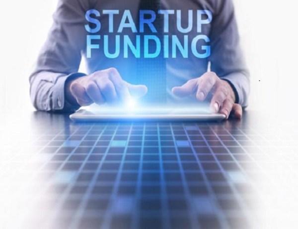startup_fundi_2904512g