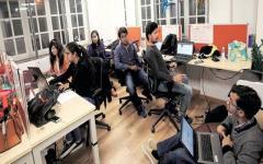 IT-Industry