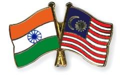 India-Malaysia-Flag-Pins