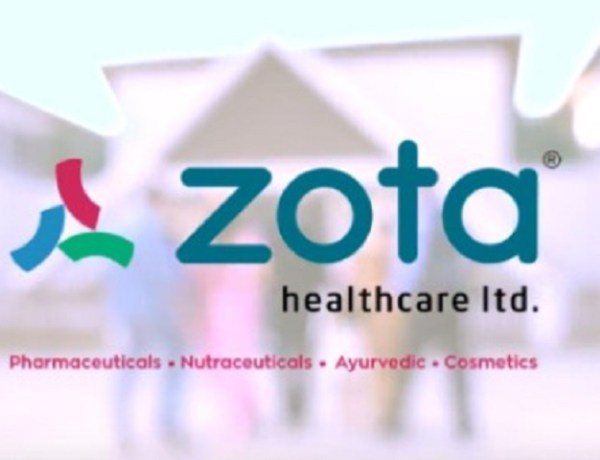Zotahealthcare