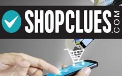 Digital Saarthi-ShopClues