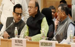 GST Council clears rules, states agree to July 1 rollout