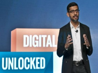 Google to digitally unlock 41m SMBs under its umbrella