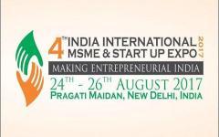 India International MSME Forum