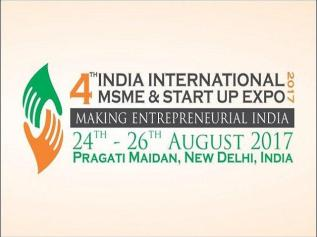 India International MSME Forum