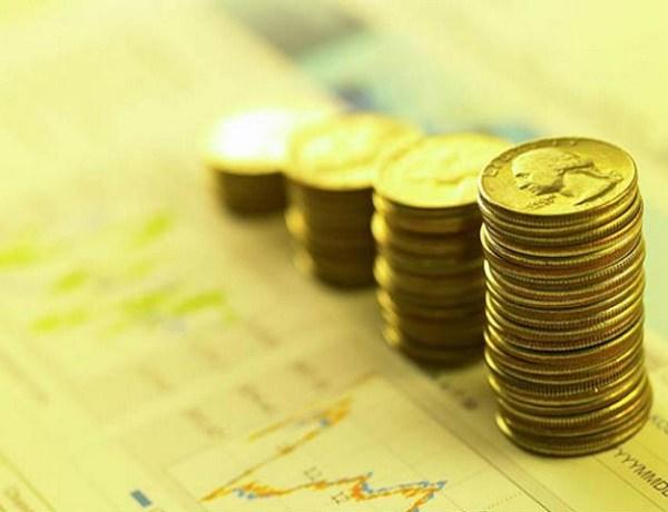 Sundaram Finance to invest in Gyan-Dhan