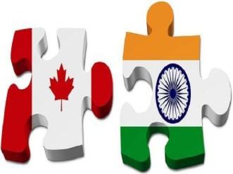 canada_India
