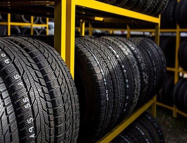 off-the-road-tyres-from-China