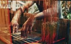 Dastkar Andhra Weaving a handloom success story in India