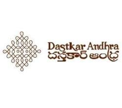 dastkar-andhra-marketing-association-hyderabad-9oli8