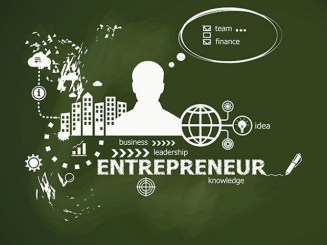 entrepreneurs-seek-continuity-ease-of-doing-business