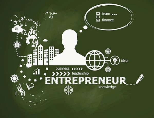 entrepreneurs-seek-continuity-ease-of-doing-business