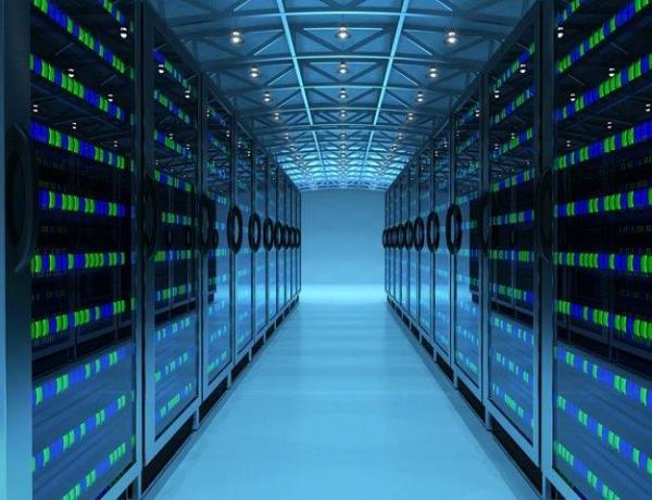 pi-datacenters-funding-series-b