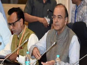 22nd meeting of GST Council to be held on Oct 6, exporters wait for relief