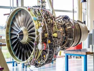 aerospace-story_thinkstockpos-541144900
