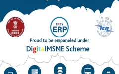 digital MSME