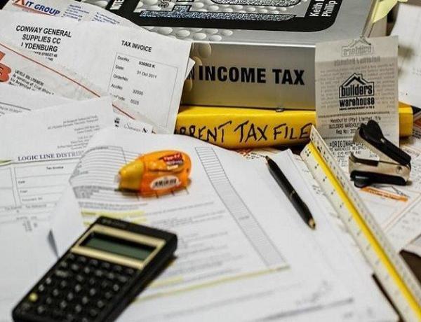 income-tax-pixabay