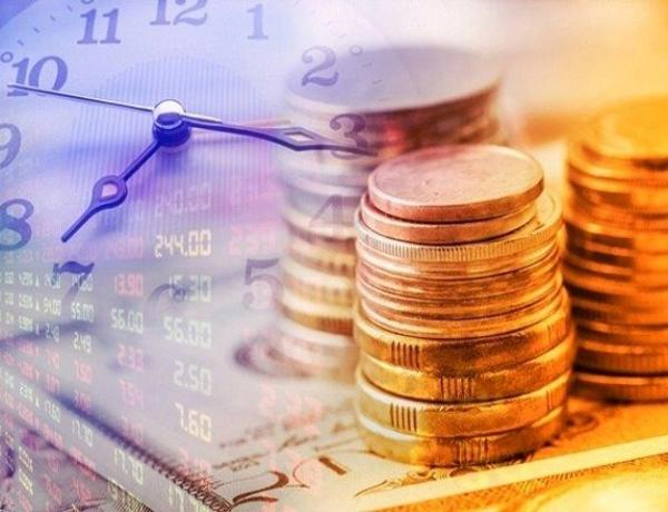 sme-ipos-catch-investors-eye-raise-rs-811-cr-in-fy17