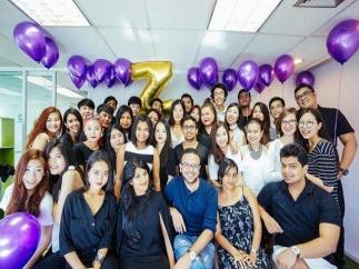 zilingo-team-photo-750x479