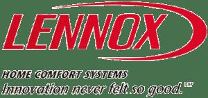 Lennox Dealer in Morris County NJ