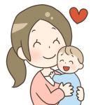 赤ちゃんの抱っこの仕方を学ぶ講座に参加してきました②