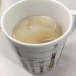 カフェイン絶ちで出会った麦茶ラテが想像以上に美味しい