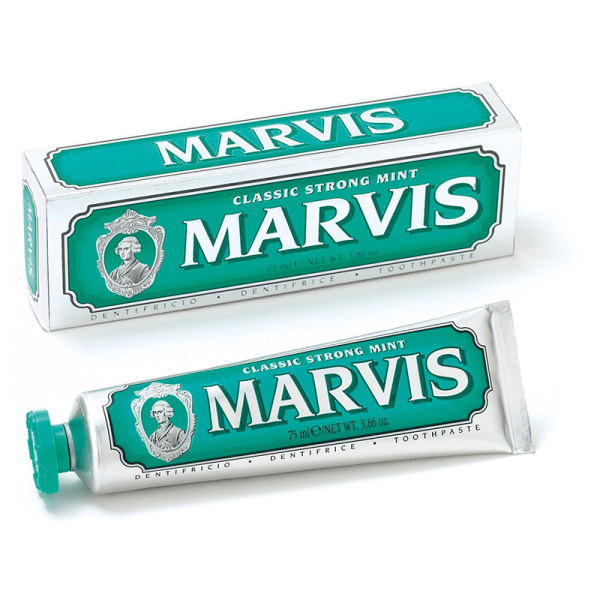marvis-whitening-strong-mint