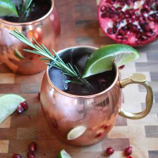 Holiday-Moscow-Mules