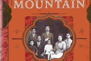 On Gold Mountain: The One-Hundred-Year Odyssey of a Chinese-American Family by Lisa See