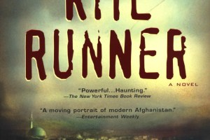 The Kite Runner by Khaled Hosseini [in AsianWeek]