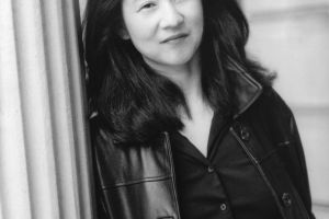 When the Emperor Was Divine by Julie Otsuka + Author Interview