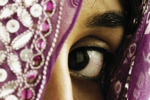 The Pakistani Bride by Bapsi Sidhwa [in Bloomsbury Review]