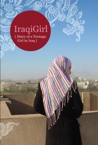 IraqiGirl