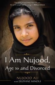 I Am Nujood