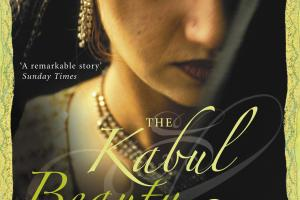 Kabul Beauty School: An American Woman Goes Behind the Veil by Deborah Rodriguez and Kristin Ohlson