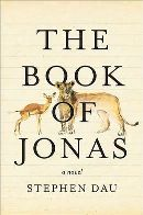 Book of Jonas