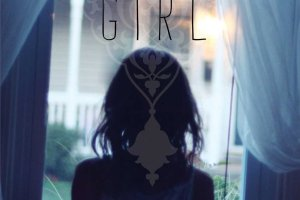 Hidden Girl: The True Story of a Modern-Day Child Slave by Shyima Hall with Lisa Wysocky