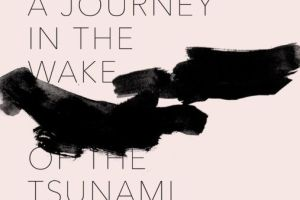 Facing the Wave: A Journey in the Wake of the Tsunami by Gretel Ehrlich