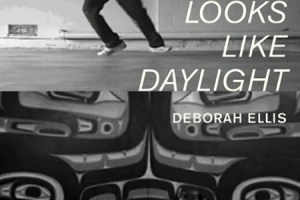 Looks Like Daylight: Voices of Indigenous Kids by Deborah Ellis, foreword by Loriene Roy