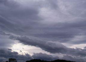 Se schimba vremea la Satu Mare. Vedeti ce surprize ne rezerva vremea in urmatoarele 2 saptamani
