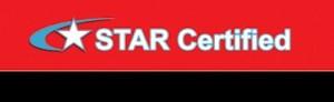 star certified400