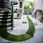 Greencarpet (4)