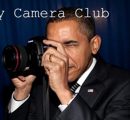 Celebrity Camera Club (0)