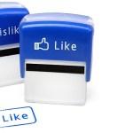 FB-Stempel (1)